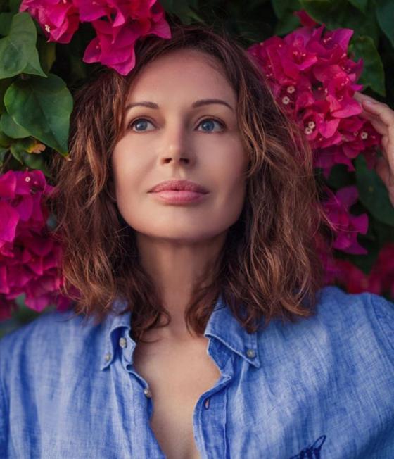 Жена Безрукова: настоящая и бывшая жены актера