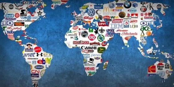 Глобализация, ее влияние на мир и последствия