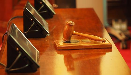 Какие приговоры выносил фальшивый суд в Алматы