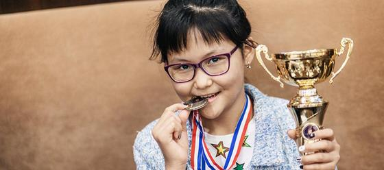 Бибисара Асаубаева выиграла суд по делу о клевете