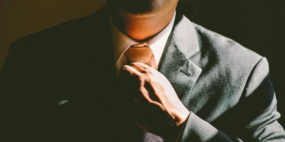 Forbes назвал наиболее подходящие страны для ведения бизнеса