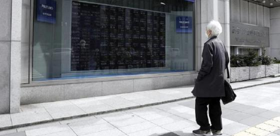 Европе предсказали рост смертности от коронавируса