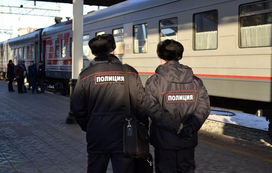 Көрнекі фото: ptzgovorit.ru