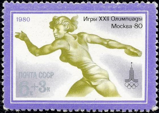 Жаксылык Ушкемпиров: биография и достижения олимпийского чемпиона