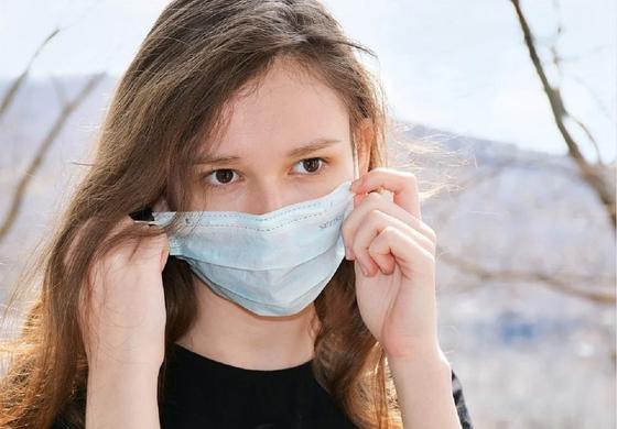 Алматыда орталық аурухананың 20 науқасынан коронавирус анықталды