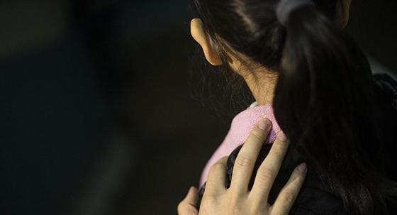 Пьяный житель села пытался изнасиловать 8-летнюю девочку в Восточном Казахстане