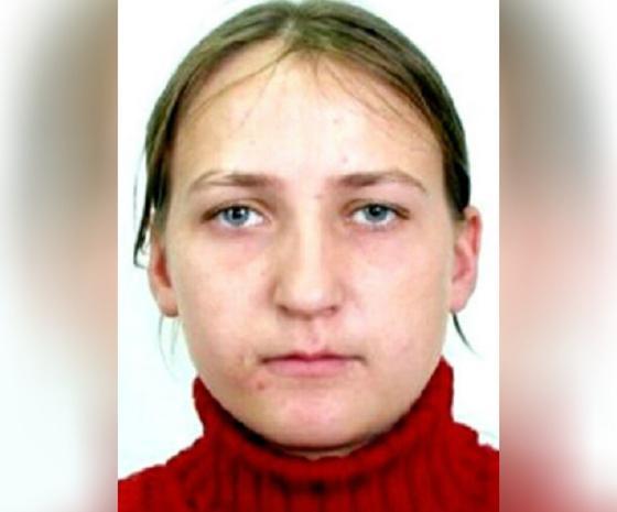 Пропавшую две недели назад женщину ищут в Кокшетау