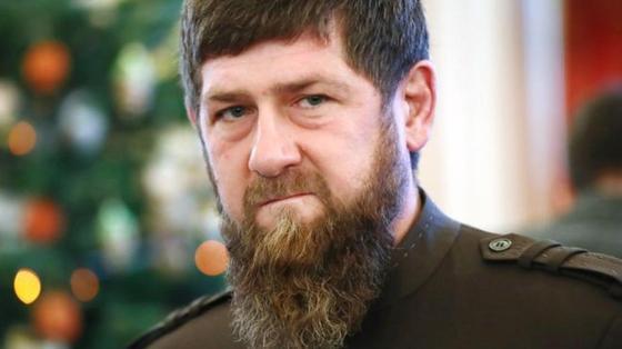 Чеченец извинился перед Кадыровым за ДТП в Москве и сдался полиции