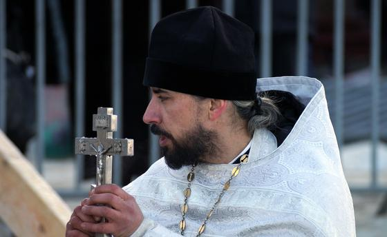Какой сегодня праздник в мире и Казахстане: православие и 20 июня