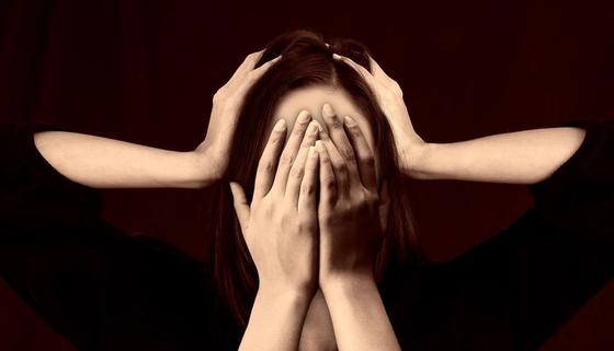 Как лечить разные виды головной боли, рассказали врачи