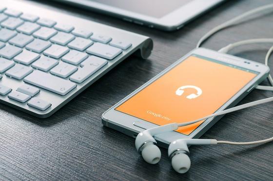 Рейтинг Нурфин: какой бренд продает самые дешевые телефоны в Казахстане