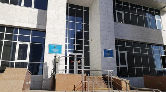 """""""Дело миноритариев"""": подавшие в суд на """"Казахтелеком"""" истцы отказываются платить госпошлину"""