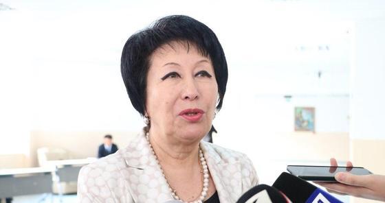 62% детей подвергались насилию и дискриминации в Казахстане