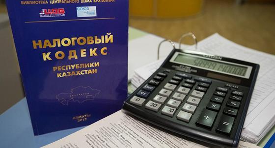 Во сколько обойдутся казахстанцам паспорта и водительские права в 2019 году