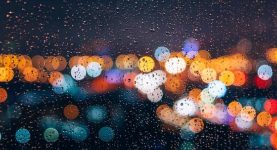 Фото: ua.depositphotos.com