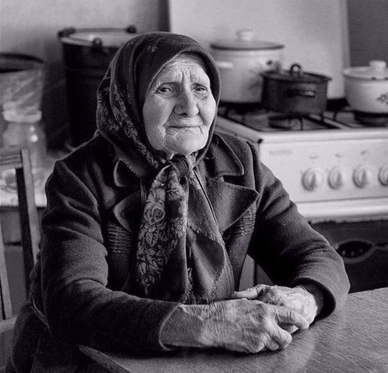 20 фото о том, что могут помнить и не забыть рожденные в СССР