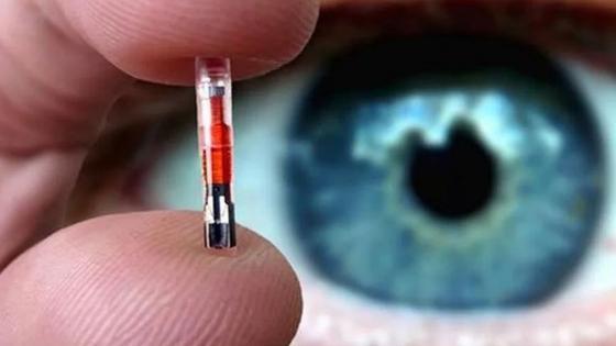 Адамдарға вакцина арқылы чип енгізу туралы ақпарат шындыққа жанаса ма