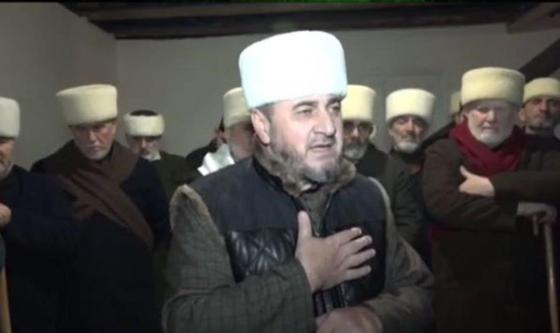 Родственники жертв ДТП просят не наказывать двоюродного брата Кадырова