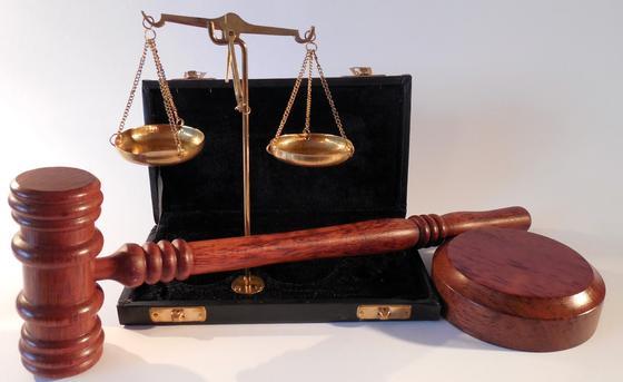 Травили клопов, а убили людей: назначено судебное заседание по делу смерти двух человек в Мангистау
