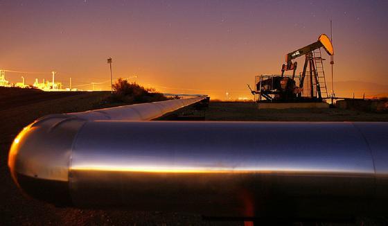 ОПЕК+: Казахстан поддержал консенсус в соглашении о добычи нефти