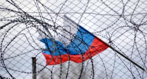 «Кремль не оставляет нам другого выбора»: американский эксперт о санкциях