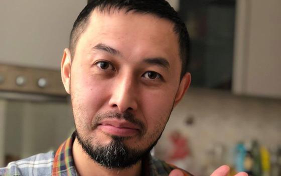 Альнура Ильяшева задержали в Алматы: ситуацию прокомментировали в Nur Otan