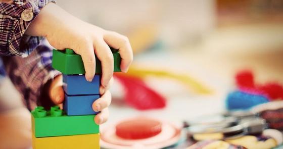 Детские игрушки оказались смертельно опасными
