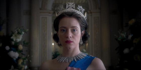 Сериал «Корона»: подробности продолжения, сюжет, актеры