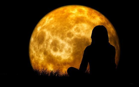Какой сегодня лунный день 15 июля: общая характеристика