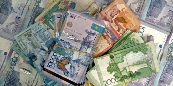 Во сколько бюджету обойдется празднование 175-летия Абая