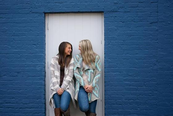 Цитаты про друзей и дружбу со смыслом
