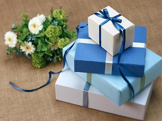 Поздравление с днем рождения девушке: красивые варианты