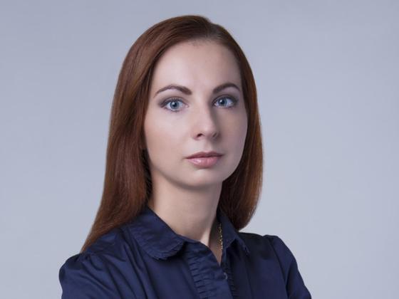 Нур-Султан притягивает финансы Евразии