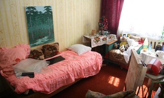 Квартиры за 22 тысячи тенге распродают в европейском городе
