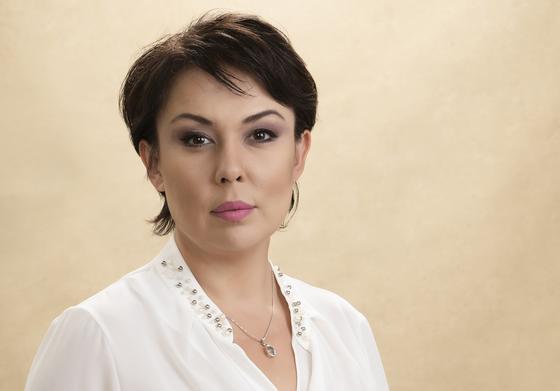 В День благодарности казахстанцы говорят друг другу «спасибо»