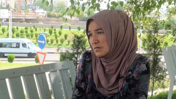 Пропавший 18 лет назад иностранец нашелся в Атырау (видео)