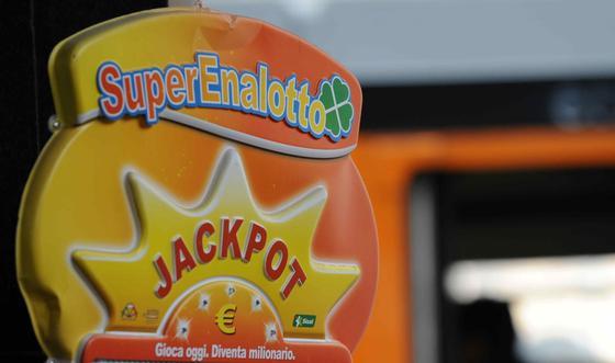 Итальянская лотерея разыгрывает €176.6 млн, казахстанцы могут участвовать в розыгрыше