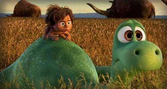 Мультики «Дисней»: список лучших мультфильмов для детей