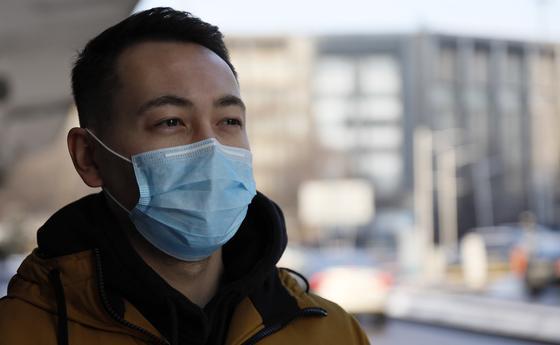Единую цену на медицинские маски установят в Казахстане