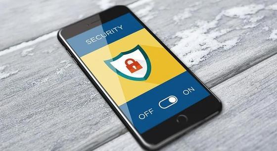 Google и Mozilla заблокируют сертификат безопасности правительства Казахстана