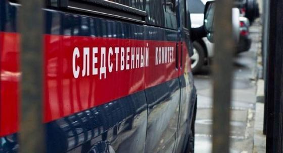 Неизвестный открыл стрельбу в здании суда в России: один человек погиб
