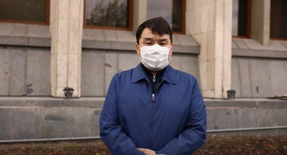 Почему следует получать религиозное образование в Казахстане, рассказал теолог