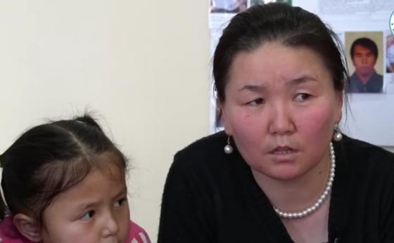 Қытай түрмесінде қорлық көрген қазақ әйелі бар шындықты жайып салды
