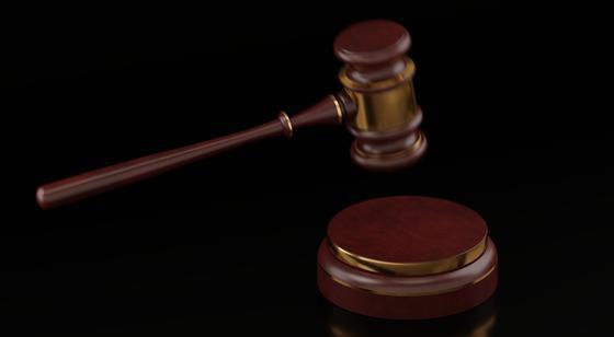Житель Карагандинской области получил 5 лет условного срока за заведомо ложное сообщении о грабеже