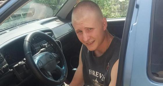 19-летний парень пропал после ДТП в Караганде
