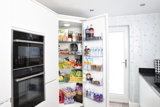 Рейтинг Нурфин: где дешевле купить холодильник в Алматы