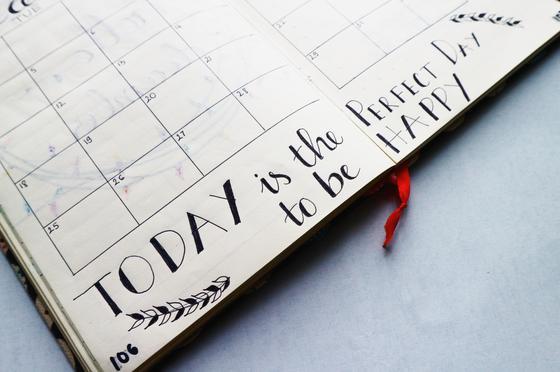 Какой сегодня праздник: календарь праздников 11 июля