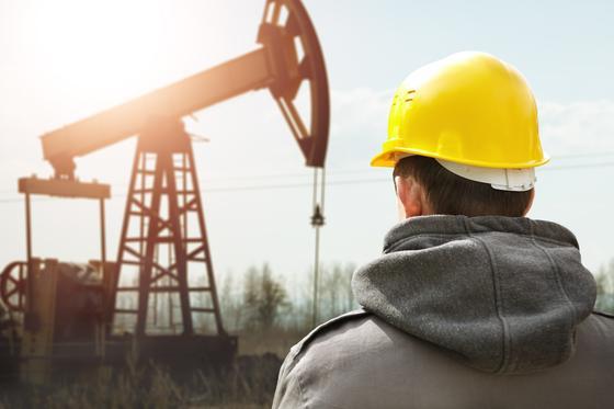 Какую часть бюджета Казахстана составляют налоги от нефти