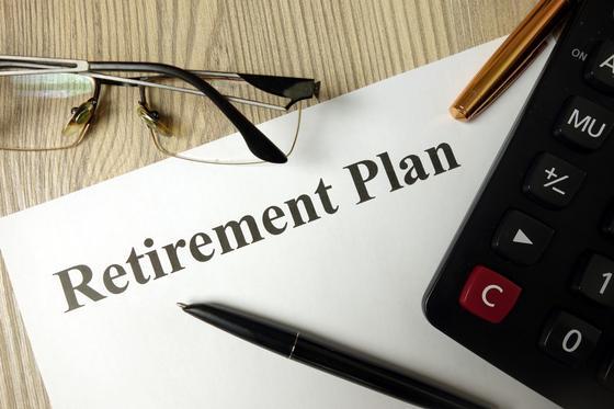 При каких условиях казахстанцы могут раньше срока выйти на пенсию
