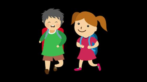 Конкурсы на 8 Марта в школе для девочек